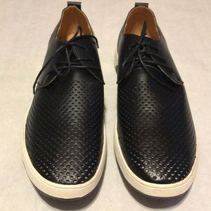 Jingpinxiuxian Shoes